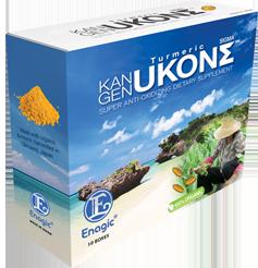 product_ukonbox