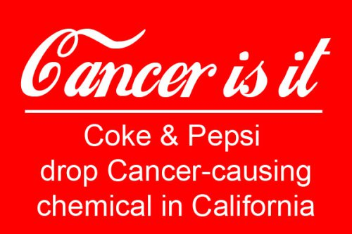 cancer-is-it-coke-coca-cola-california