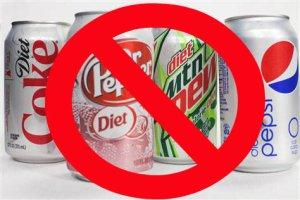 diet-sodas