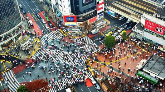 japan-shibuya-crossing.jpg.adapt.945.1